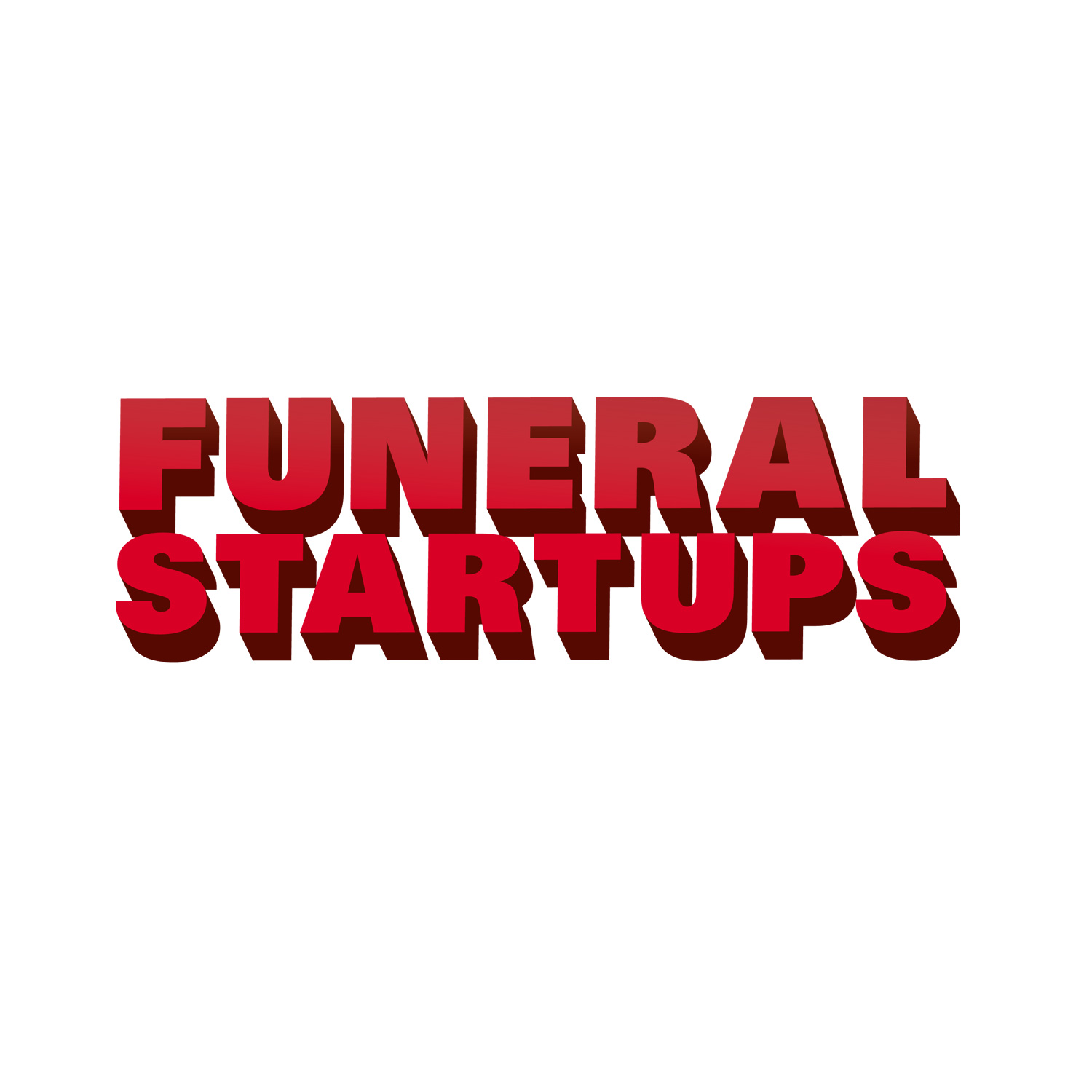 Funeral Startups