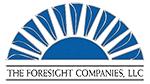 Foresight Companies