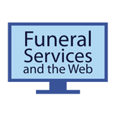 funeral service and web