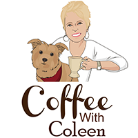 Coffee With Coleen