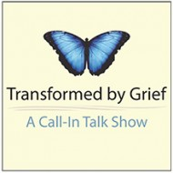 Transformed By Grief