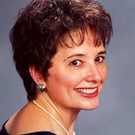 Gail Rubin