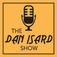 The Dan Isard Show