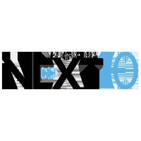 Next10