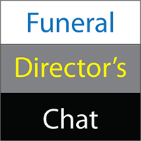 FDChat #01 – Women in the Death Care Industry